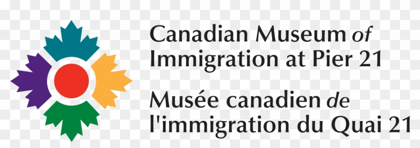 canadian-museum-of-immigration-at-pier-21