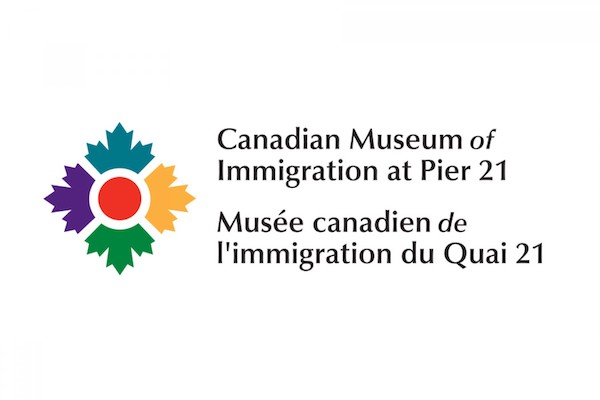 Pier 21 – The Canadian Museum of Immigration