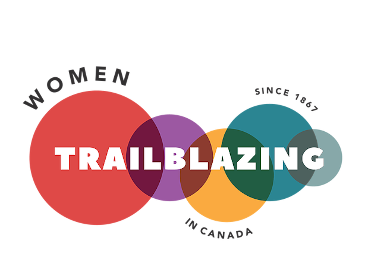 trailblazing-women